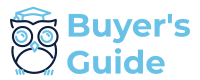 Buyer's Guide Magazine